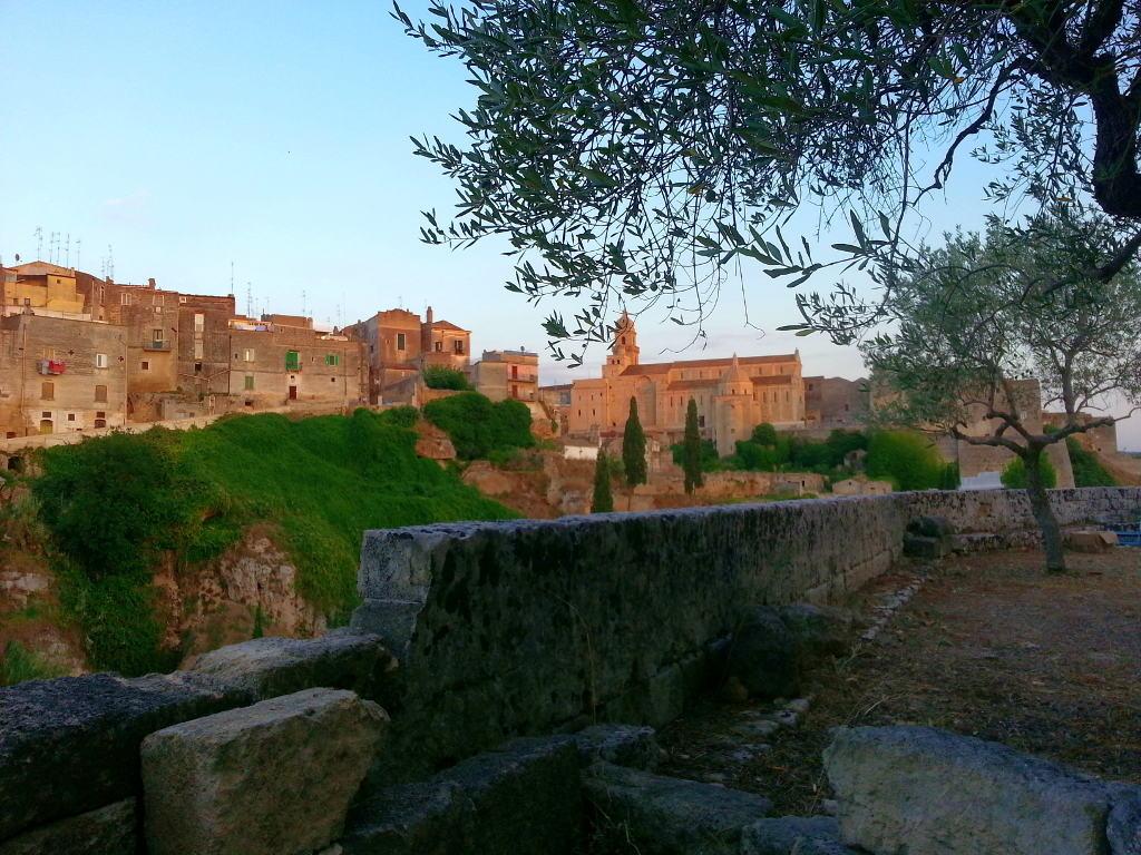Cosa vedere a Gravina in Puglia e dintorni