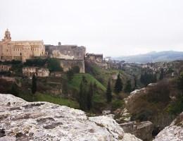 Cosa vedere a Gravina in Puglia