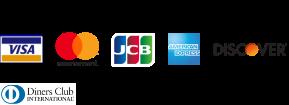Carte di credito per pagamento virtuale
